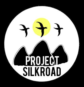 silk road research paper